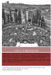 rosaria_talarico_giornaLista